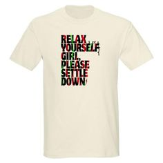 Shop Light T-Shirt designed by Lots of different size and color combinations to choose from. A Tribe Called Quest, Great T Shirts, Fashion Killa, Color Combinations, Hip Hop, Shirt Designs, Electric, Relax, Mens Tops