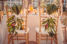 Reception   Matt Steeves Photography   Floral designed by Beach Rose Florals by Mia   Marco Island Marriott