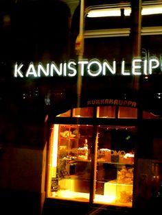 Satu Ylävaara (@SatuYlavaara) | Twitter Neon Signs, Lights, Twitter, Highlight, Lighting, Light Fixtures, Lamps, Lanterns, String Lights