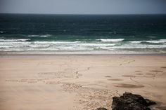 Transcribe: A Beach Drawing Challenge - Image ten