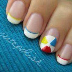 Www.YouTube.com/CutePolish  Check her out!