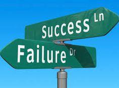 Aspire: SUCCESS IN FAILURE