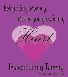 Teen mom quotes proud: proud hard working mom quotes - quote Mothers Day Quotes, Daughter Quotes, Mother Sayings, Daddy Quotes, Step Parenting, Parenting Quotes, Step Family Quotes, Crazy Ex Wife, Working Mom Quotes