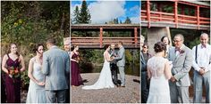 lutsen_wedding_photography_0012