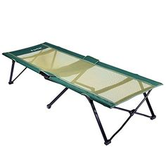 Beds on pinterest camping cot camping chairs and tent camping beds