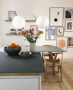 Portuguese Craftsmanship Will Be at London Craft Week 2019 Luxury Kitchens Craft Craftsmanship London Portuguese Week Interior Exterior, Kitchen Interior, Interior Plants, Kitchen Decor, Interior Design Inspiration, Room Inspiration, Küchen Design, House Design, Design Trends