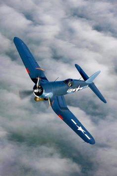 Airplane Drawing, Fighter Jets, Aircraft, Artwork, War, Planes, Aviation, Work Of Art, Auguste Rodin Artwork