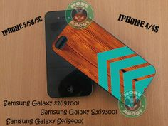 Wooden With Chevron Pattern Case for iPhone 4/4S by Moreabout, $11.10 #Accessories #Case #iphone 4 case #iphone 5 case #iphone 4s case  #iphone 5s case  #iphone 5c case  #samsung galaxy s3 #samsung galaxy s4  #samsung galaxy s5  #plastic #rubber #cover  #Wooden #Patern #Chevron #Cute #Awsome #Vintage #Art