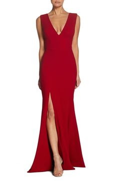 Looking for Dress Population Sandra Plunge Crepe Trumpet Gown ? Check out our picks for the Dress Population Sandra Plunge Crepe Trumpet Gown from the popular stores - all in one. Trumpet Gown, Trumpet Skirt, Evening Dresses, Prom Dresses, Long Dresses, Bridesmaid Dresses, Dress The Population, Gowns Online, Size 16 Dresses