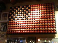 "Determine even more relevant information on ""sports memorabilia auctions"". Visit our website. Baseball Flag, Angels Baseball, Hey Batter Batter, Art Pictures, Art Pics, Flag Art, Vintage Football, Silent Auction, Game Room"