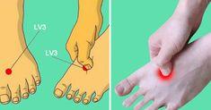 Zdravie vnohách je rovnako dôležité ako zdravie ktorejkoľvek inej časti nášho tela. Napriek tomu ho mnohí zanedbávajú aboľavé nohy prejdú argumentom, že bol náročný deň. Aj nohy však majú svoje hranice ačasom ich takto istotne prekročíte. Dbajte oich pohodlie azdravie adoprajte im oddych apohodu. Kedy je zle? Ak vás pravidelne na konci dňa chytajú do …