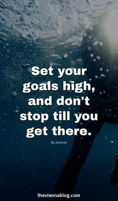 100 Motivational quotes for life That Will Inspire You to be Successful 100 Motivation 56 56 Study Motivation Quotes, Writer Quotes, Self Motivation, Motivational Quotes For Life, Wisdom Quotes, Words Quotes, Positive Quotes, Life Quotes, Funny Quotes