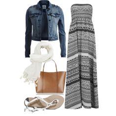 Hijab Fashionista Outfit #290