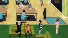 My Hero Academia Episodes, Hero Academia Characters, My Hero Academia Manga, Boku No Hero Academia, Fictional Characters, Bedroom Drawing, Dream Anime, Scenery Background, Anime Crafts