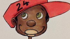 Court métrage d'animation de la série Les petits conteurs. Tiré d'un livre, chaque film reprend un célèbre conte interculturel pour enfants. Dans cet épisode, Christopher déteste son nom ...