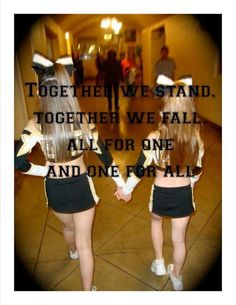 cheer quotes l o v e t h i s and you guys Chocholek smock Simmons Lindzy Cebra lynn Ramon Chocholek Dougherty Roadruck Miley Brady Lewis Tully Monos Iyengar Yoga, Ashtanga Yoga, Vinyasa Yoga, Pilates Reformer, Yoga Pilates, All Star Cheer, Cheer Mom, Cheer Stuff, Cheer Shirts
