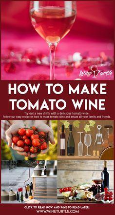 Wine Gifts Boyfriend - I Need Wine Humor - - Tomato Wine Recipe, Homemade Wine Recipes, Peach Wine, Honey Wine, Pouring Wine, Homebrew Recipes, Sweet Wine, Wine Packaging, Wine Cheese