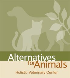 Dr. Karen Rettig, DVM integrative vet at Alternatives for Animals Holistic Veterinary Center in Lafayette, CA http://alternatives4animals.com/index.html http://www.bestcatanddognutrition.com/roger-biduk/list-of-over-900-u-s-holistic-and-integrative-veterinarians/ Roger Biduk