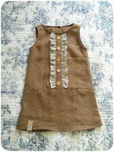 Japanese sewing  book pattern
