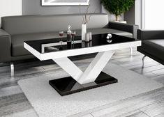VICTORIAmini designer coffee table  £299.00 inc. VAT