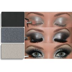 Order Mary Kay Mineral Eye Color in Coal Brilliant Black Sterling to get this Deep Smokey Eye Look. Mary Kay Cosmetics, Maquillage Mary Kay, Selling Mary Kay, Dance Makeup, Smokey Eye Tutorial, Beauty Consultant, Mary Kay Makeup, Tips Belleza, Makeup Tips