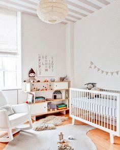 ee39963c8 130 Best Nonny s Nursery Ideas images in 2019