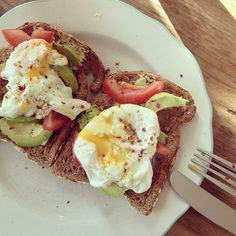 """.@thefashionguitar 