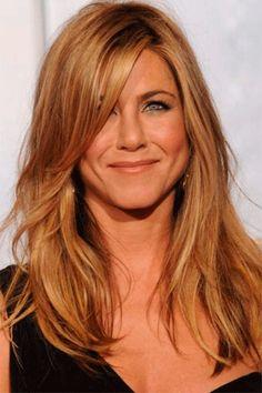 Få Jennifer Anistons budget-venlige beautytips
