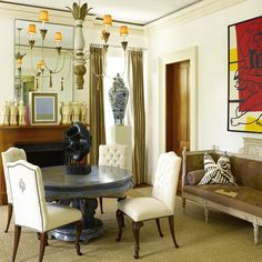The difference between styled and design is all in the details. The mix of…