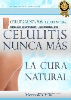 CELULITIS NUNCA MAS PDF LIBRO COMPLETO MERCEDES VILA DESCARGAR Celulitis Nunca Mas Pdf Gratis