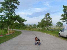 Kalinga Apayao