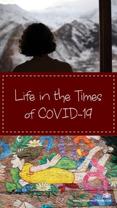 A personal expat account in Georgia of living through the pandemic. Between Friends, Do You Know What, Vulnerability, Attitude, The Past, About Me Blog, Positivity, Times, Mindset