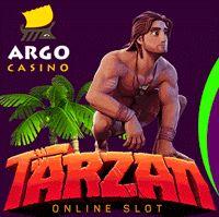 В Crazy Vegas Casino  вы найдете лучший выбор онлайн-игр. Казино является одним из ведущих, наиболее популярных и надежных онлайн казин... Vegas Casino, Best Casino, Slot