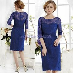 Wholesale Mother's Formal Wear - Buy Cheap Mother's Formal Wear from Mother's Formal Wear Wholesalers | DHgate.com