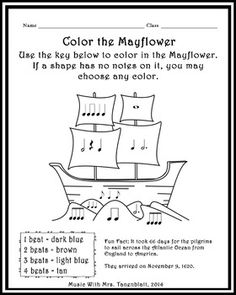 music math activities with a fall autumn theme student math and note. Black Bedroom Furniture Sets. Home Design Ideas