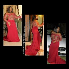 9 Best Plus Size Fashion Designs By Deborah Rose Images Plus Size Fashion Curvy Girl Fashion Design