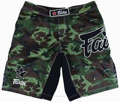 Fairtex AB7 Camouflage Kick Boxing Sport Fighting MMA K1 Muay Thai Board Shorts  https://nezzisport.com/products/fairtex-ab7-camouflage-kick-boxing-sport-fighting-mma-k1-muay-thai-board-shorts?variant=4599457546277