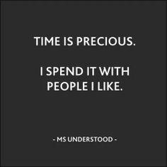Indeed~