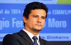 SUED E PROSPERIDADE: Advogados apontam crimes de Moro e denunciam 'méto...