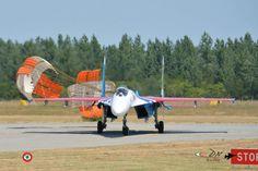 SU-27 FLANKER RUSSIAN AIR FORCE www.dnaviophoto.it