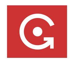 agencia GTO, compañía global de comunicación digital en el sector Salud Tech Companies, Company Logo, Logos, Design, Innovative Products, Health, Logo