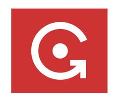 agencia GTO, compañía global de comunicación digital en el sector Salud