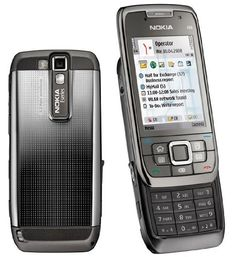 http://2computerguys.com/nokia-e66-quadband-world-gsm-cellular-phone-unlockednokia-p-15813.html