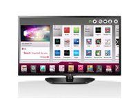 LG 32LN5700: 32 inch Class 1080p LED TV with Smart TV (31.5 inch diagonal) | LG USA