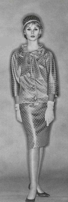 1961  Guy Laroche