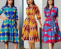 African Wear, African Attire, African Dress, African Lace, African Print Fashion, African Fashion Dresses, African Prints, African Fabric, Fashion Outfits