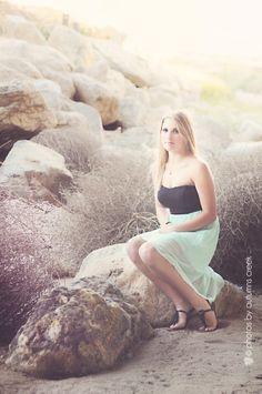 senior photos, natural light photography, senior session