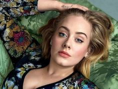 Adele by Annie Leibovitz for Vogue US March 2016 OpheliaCache Annie Leibovitz Photos, Anne Leibovitz, Annie Leibovitz Photography, Famous Photographers, Portrait Photographers, Vanity Fair, Adele Adkins, Vogue Us, Vogue 2016
