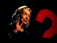 Historian Doris Kearns Goodwin talks about what we can learn from American presidents, including Abraham Lincoln and Lyndon Johnson. Then she shares a moving memory of her own father, and of their shared love of baseball. Past Presidents, American Presidents, John Adams Presidency, Teaching History, Stay Young, Inspiration For Kids, Ted Talks, Dory, Real Women