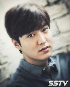 Lee Min Ho Smile, Hallyu Star, City Hunter, Boys Over Flowers, Actor Model, Minho, Korean Actors, Korean Drama, Interview